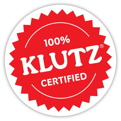 Handmade For the Holidays with KLUTZ kits #Giveaway   Grinning Cheek to Cheek