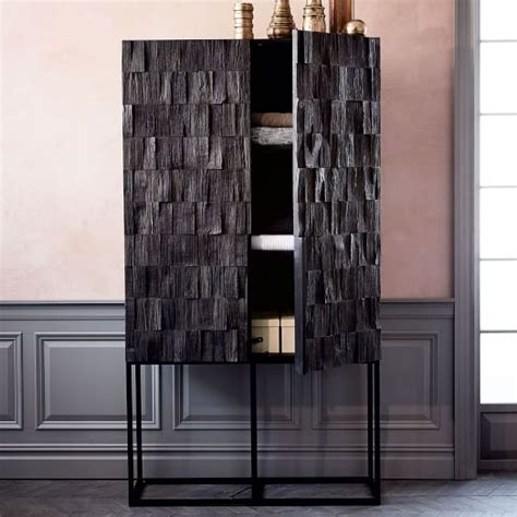 west elm armoire gotham armoire west elm