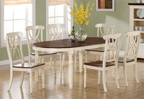 white dining room table set antique white dining room sets gen4congress com