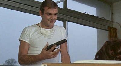 zulu 1964 internet movie firearms database guns in stanley baker internet movie firearms database guns in
