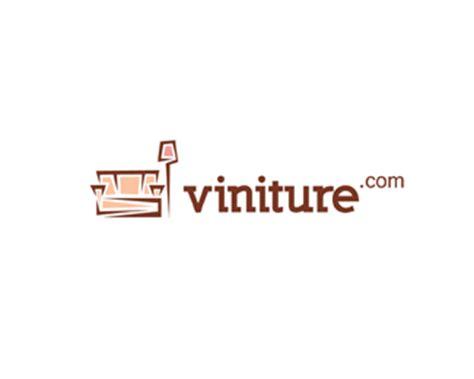 logo sofa logo design sofas