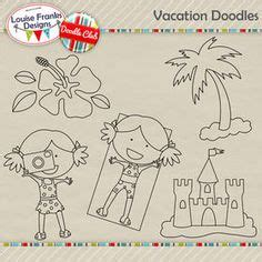 design and doodle pony club 1000 images about digital scrapbooking on