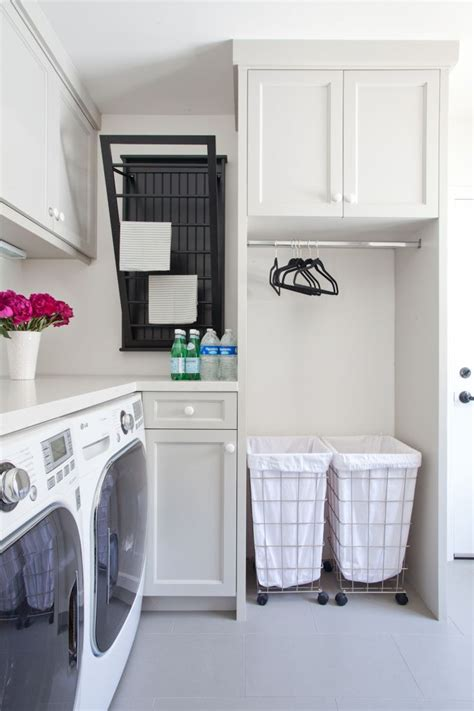 Laundry Closet Ideas Household Solutions Laundry Cupboard Cupboards 70 Best Images About Laundry Mudroom And Utility Rooms