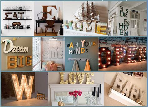 decorar letras instagram letras de cart 243 n para decorar letters love pinterest