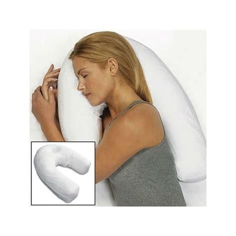 cuscino anallergico cuscino guanciale laterale per anallergico