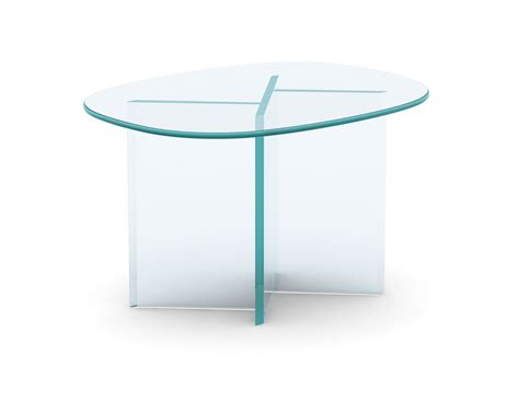 glass accent table glass accent table safco tempered glass accent table