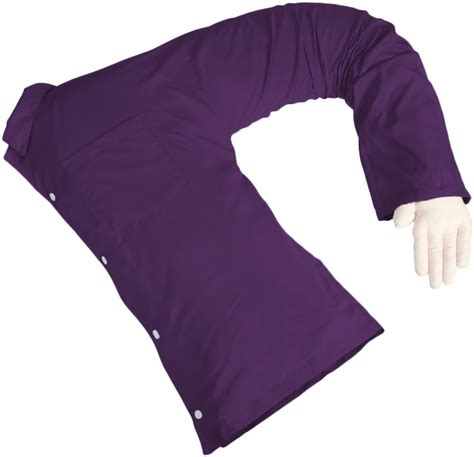 Boyfriend Pillow Target by Boyfriend Pillow Companion Pillow