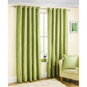 Lime Green Curtains Document Moved