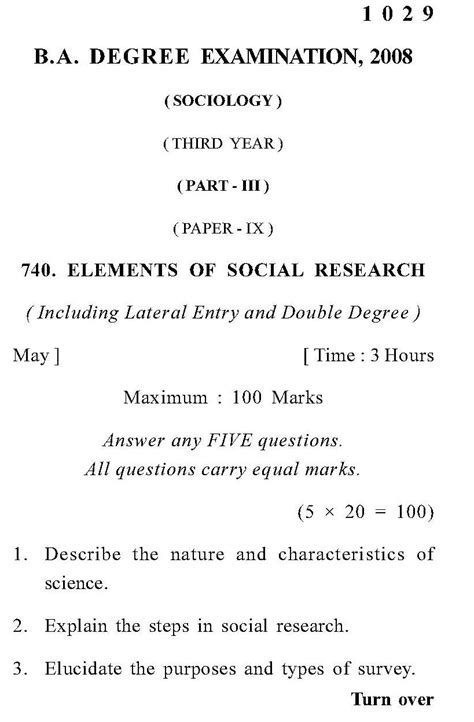 research paper topics sociology mass media and gender socialization essay