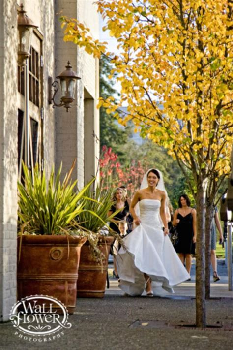 Wedding Venues Olympia Wa by Wedding Venues In Olympia Wa Mini Bridal