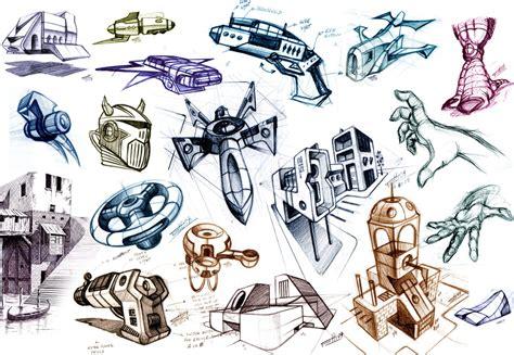 concept design o que é desenho industrial