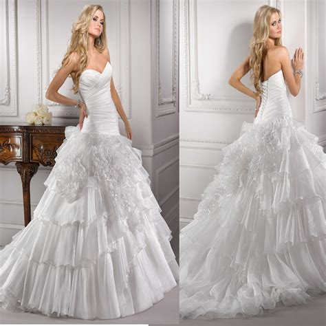 Italian Wedding Dresses by Get Cheap Italian Bridal Gowns Aliexpress