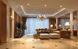 Www Home Interior 3d Home Interior Designs Living Room 3d House