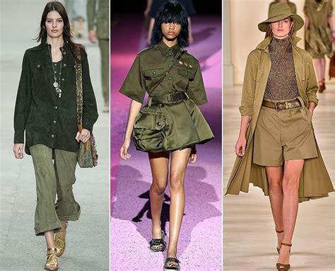 2015 fashion trends for women over 40 10 tendenze della moda primavera estate 2015 lei trendy