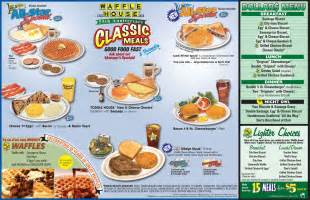 restaurant fast food menu mcdonald s dq bk hamburger pizza