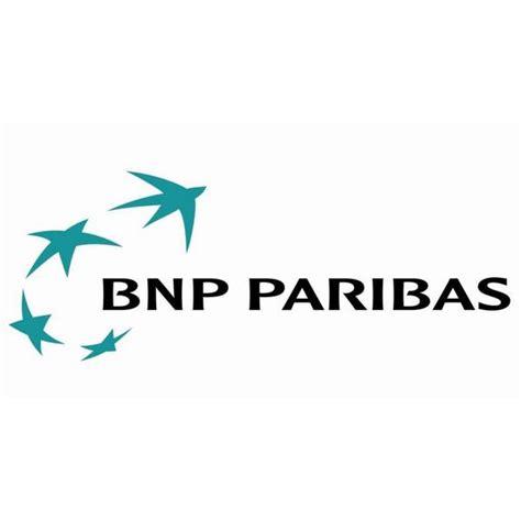 bnp paribas adresse si鑒e social bnp paribas marseille castellane banque marseille 6 232 me