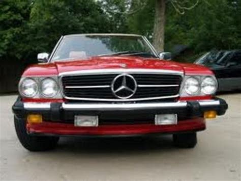 1987 mercedes 300d service repair manual 87 download manuals 1987 mercedes 560sl service repair manual 87 download manuals am