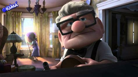 film up vietsub hd vietsub kara remember when up movie alan