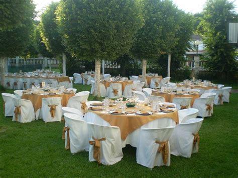 banquete bodas banquetes para bodas related keywords suggestions