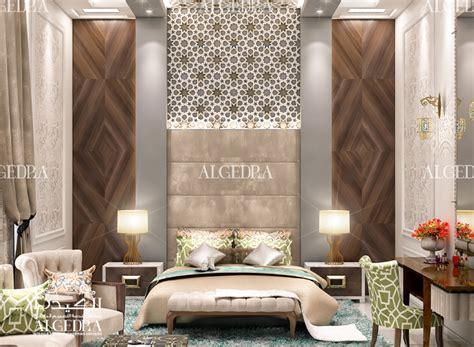 Simply Modern Bedroom With islamic interior design modern islamic designs in qatar