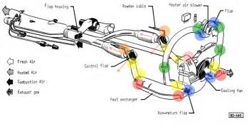 Fuel System Vw Beetle Vw Beetle Fuel System Diagram Vw Free Engine Image
