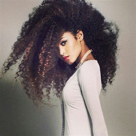 big beautiful women hairstyles 89 best big beautiful afro hair images on pinterest