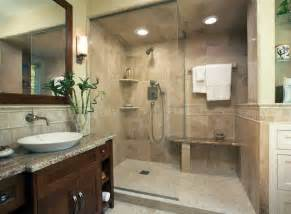 Bathroom Ideas From Bathroom Ideas Contemporary Bathroom