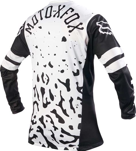 womens motocross riding gear womens fox riding gear