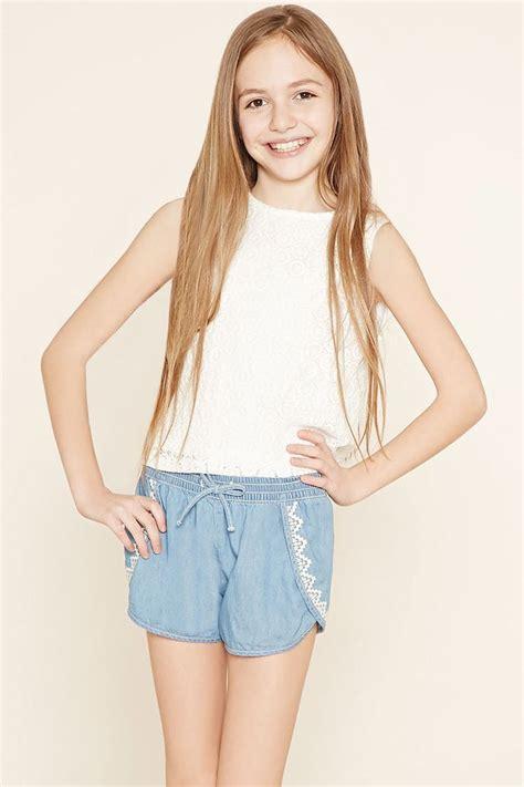 pret een 209 best preteen girls clothes images on pinterest