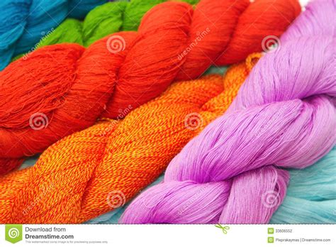 colorful thread wallpaper colorful raw thread background stock photography image