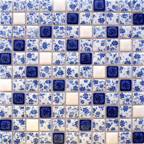 mosaic pattern wall tiles porcelain tile shower mosaic floor tiling pattern