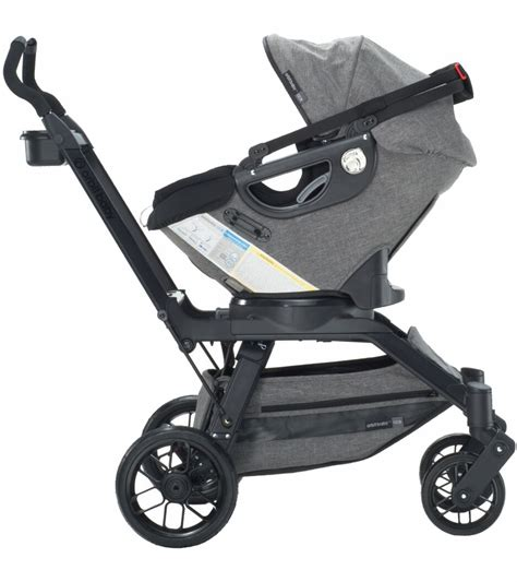Net A Porter Cruise Collection And 50 Sale by Orbit Baby G3 Travel System Limited Edition Porter Collection