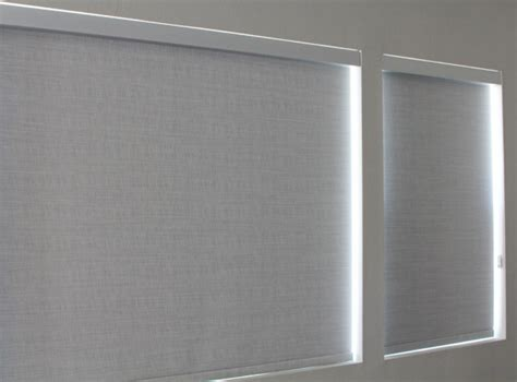 house of pearl brunswick privacy never looked so good with decorview roller shades design milk