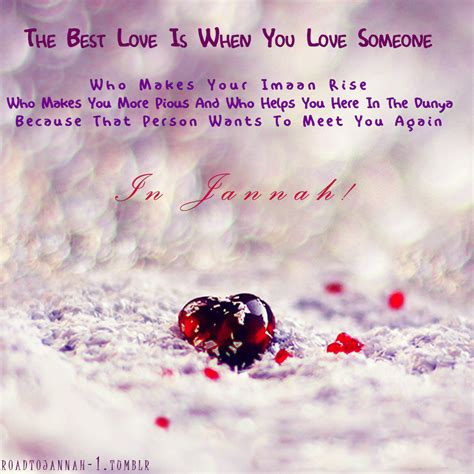 images of love thoughts beautiful islamic quotes about love www pixshark com