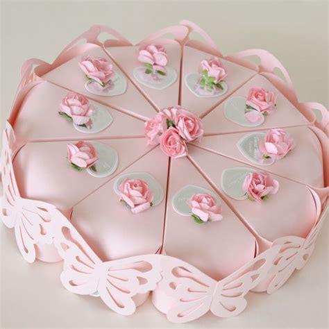 Kotak Tantos Kotak Permen jual souvenir pernikahan box kotak permen atau coklat gift mcbp citimami toko ibu