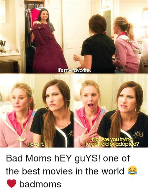 Bad Mom Meme - 25 best memes about bad moms bad moms memes