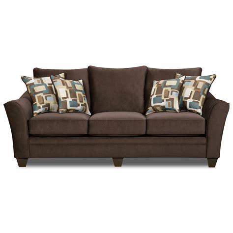 american furniture design american furniture living room home design plan