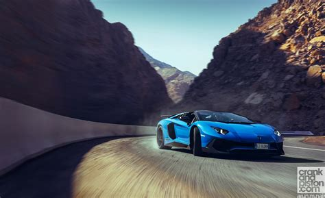 lamborghini aventador sv roadster background lamborghini aventador sv roadster set 1 crankandpiston com