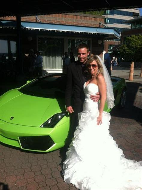 johnathan hillstrand girlfriend wife deadliest catch wedding johnathan hillstrand tweets