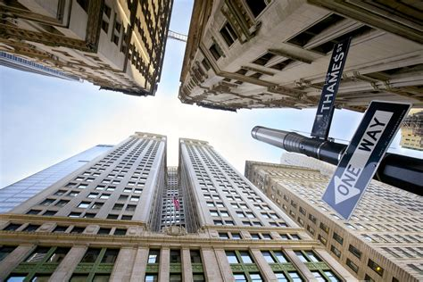 best investment banks best investment banks to work for in nyc exec