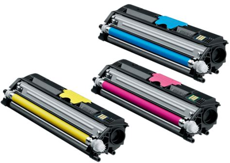 color toner newlaser cartuchos y toner para impresoras cartuchos y