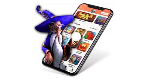 leovegas app baixar  aplicativo leovegas  android  ios