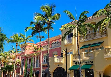best things to do in naples fl things to do in naples fl attractions naples park