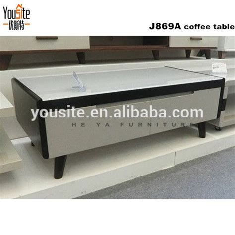 Pool Table Coffee Table 1000 Ideas About Pool Tables For Sale On Pinterest Pool Table Sale Pool Table Sizes And