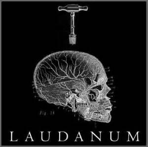Laudanum Also Search For Laudanum Encyclopaedia Metallum The Metal Archives