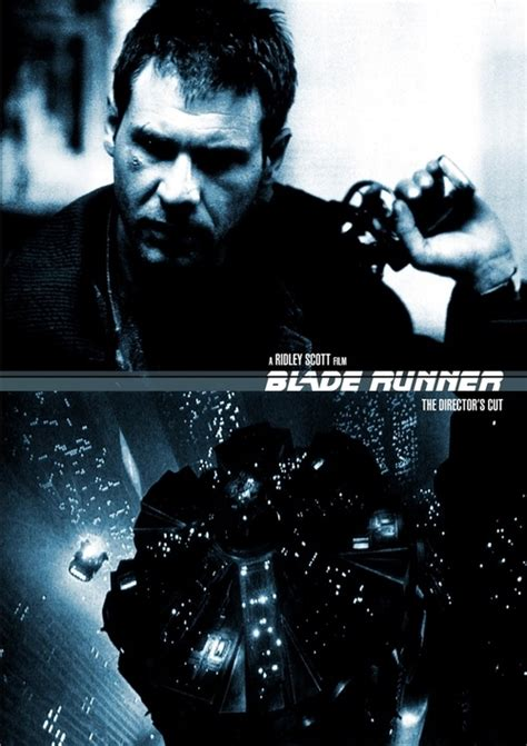 blade runner harrison ford cyberpunk movie wall print 39 best cyberpunk images on pinterest science action