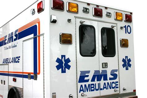 Responsibilities Of A Emt by Emt Description Healthcare Salary World
