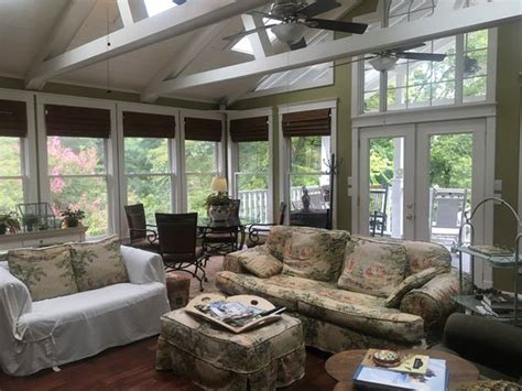 magnolia house bed and breakfast franklin tn magnolia house bed and breakfast updated 2017 b b