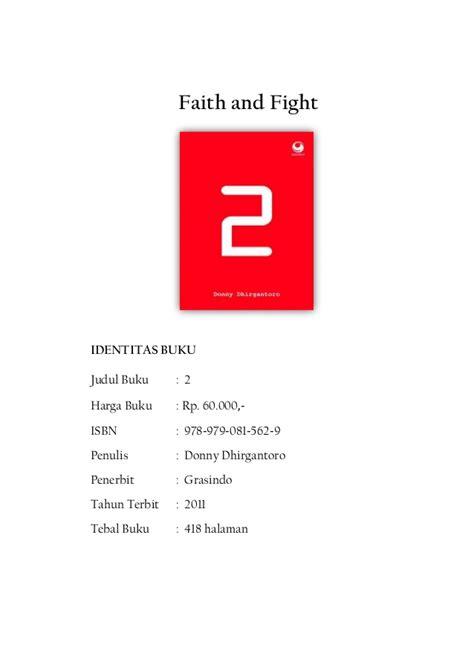 resensi novel 5 cm by donny dhirgantoro adeenalins blog contoh resensi novel