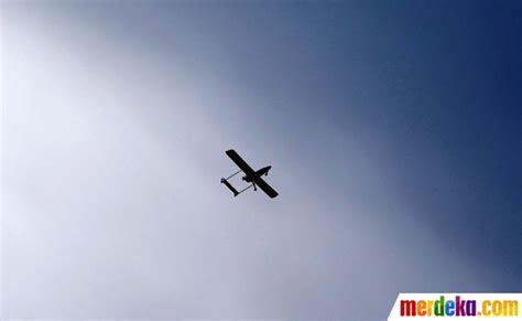 Drone Paling Murah Di Indonesia foto drone buatan ceko pecahkan rekor terbang paling